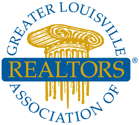 Greater Louisville Association of REALTORS®