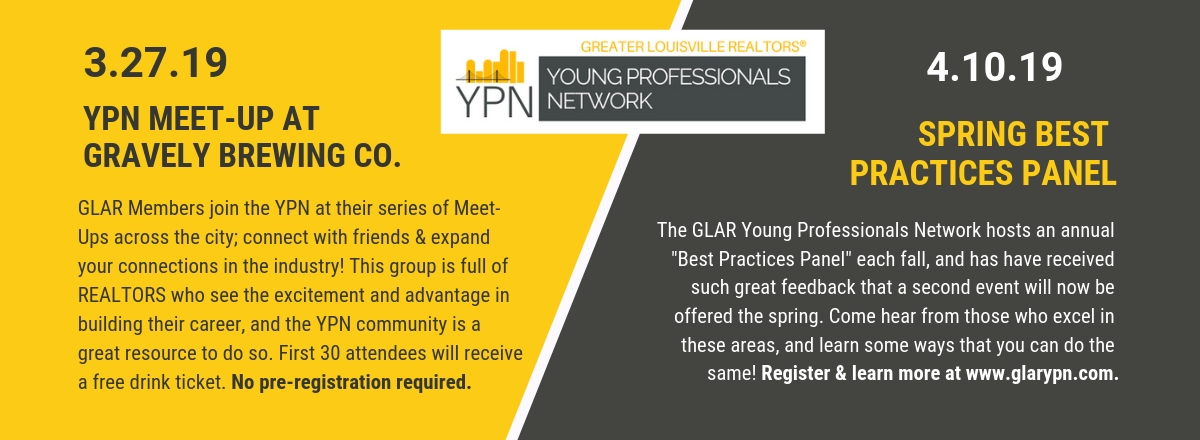 ypn website