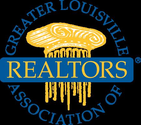 Greater Louisville Association of REALTORS®